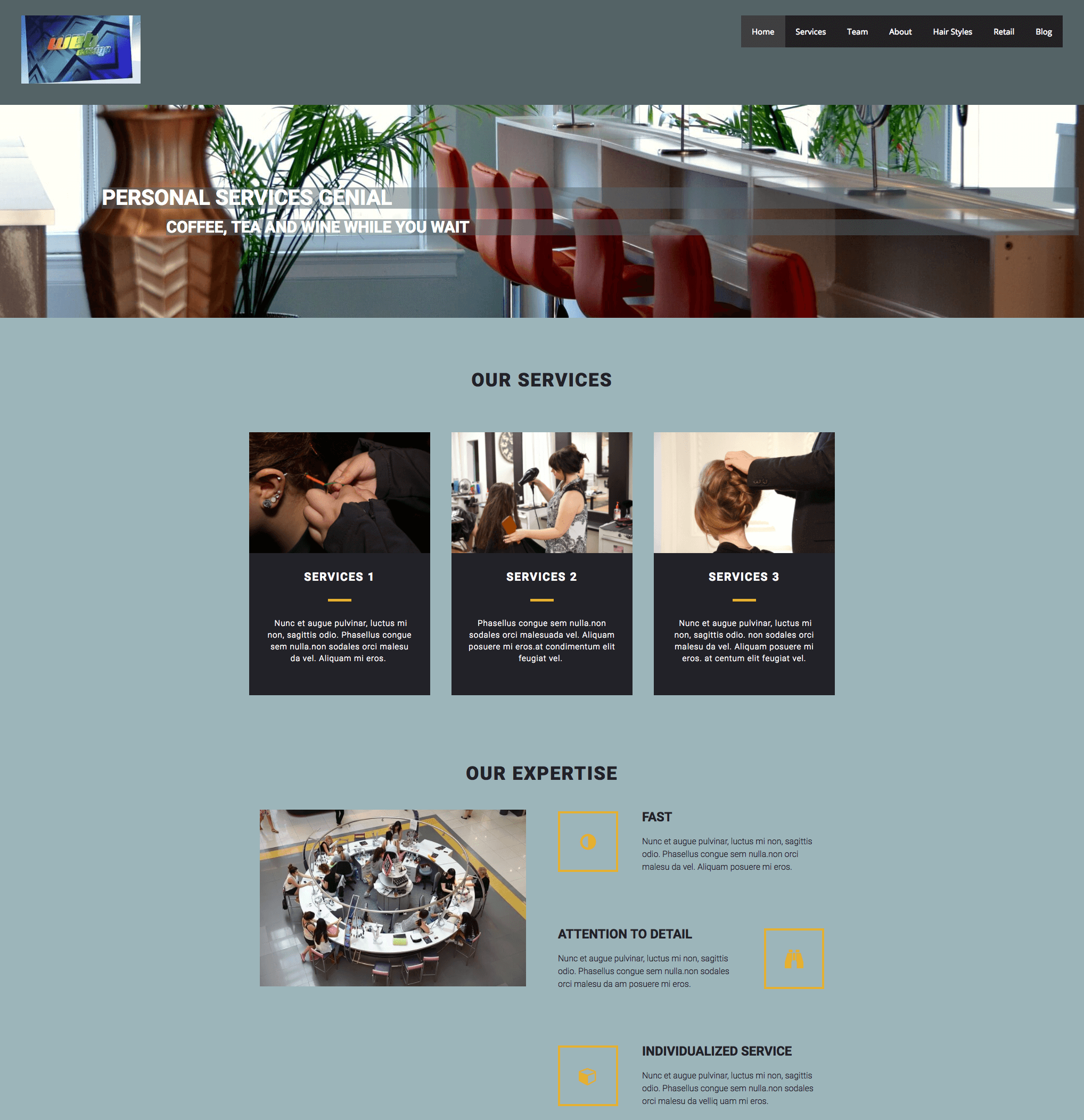 personal-services-businesses