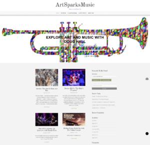 artsparksmusic