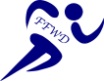 FFWD Logo